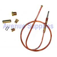 Thermocouple Kit Universal 900mm