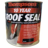 Roof Seal 1l