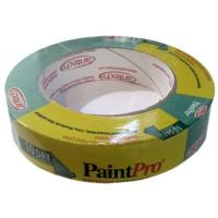 Masking Tape Low Tack 10 Day Clean Removal 55m x 24mm