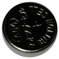 Button Cell Battery D377 / AG4 / LR626 / 377 / SR626SW 1.5v