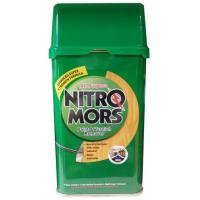 Nitromors All Purpose Paint And Varnish Remover 750ml