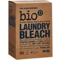 Laundry Bleach Powder 400g