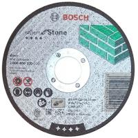 Cutting Disc For Stone Flat 115mm x 2.5mm x 22.23mm