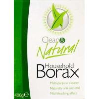 Household Borax Substitute 500g