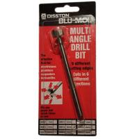 Multi Angle Wood Drill Bit 18mm