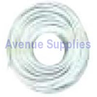 Curtain Wire 1m