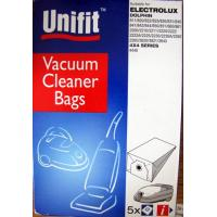 Vacuum Cleaner Bags Electrolux / Progress 5PC