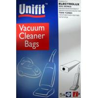 Vacuum Cleaner Bags Electrolux 500 Series And Twin Turbo 5PC