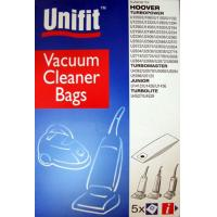 Vacuum Cleaner Bags Hoover Turbo power / master