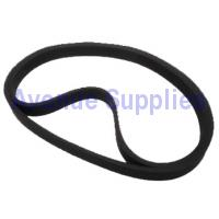 Electrolux & AEG Vacuum Cleaner Replacement Belts