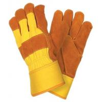 Gloves Rigger With Thermal Lining Large
