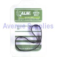 Drive Belt for Qualcast Concorde E30 and E35DL Mowers