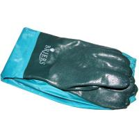 Gloves Waterproof Drain And Pond