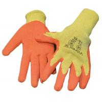 Gloves Builders Grip Non Slip