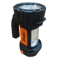 Spotlight Torch / Lantern LED 3w 155 Lumens
