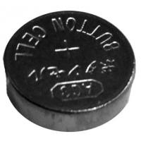Button Cell Battery L736 / AG3 / LR41 / 384 / SR41SW 1.5v