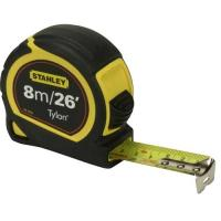 Measuring Tape Tylon 8m x 25mm