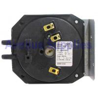 Air Pressure Switch Halstead