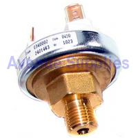 Water Pressure Detector Switch