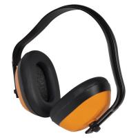Over Ear Defenders