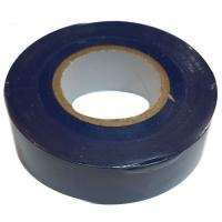 Electrical Insulation Tape Blue 20m